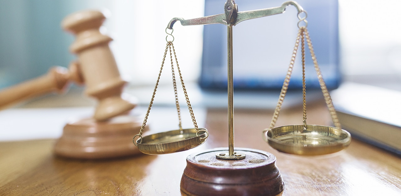 profissões para bacharel em direito