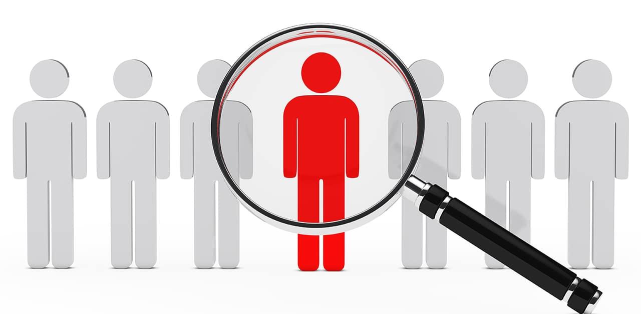 habilidades mais procuradas no mercado de trabalho